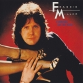 Frankie Miller - Standing On The Edge '1982
