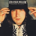 Frankie Miller - Falling In Love... A Perfect Fit '1979