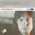 Frankie Miller - Angels With Dirty Faces '2004