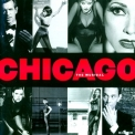1996 Broadway Cast - Chicago The Musical '1997