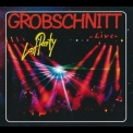 Grobschnitt - Last Party (2CD) '1990