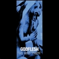 Godflesh - Us And Them '1999