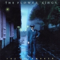 Flower Kings, The - The Rainmaker (2CD) '2001