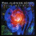 Flower Kings, The - Space Rewolwer (2CD) '2000