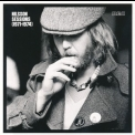 Harry Nilsson - Nilsson Sessions 1971-1974 '2013