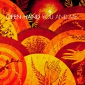 Open Hand - You And Me '2005