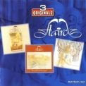 Flairck - 3 Originals (2CD) '1998