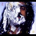 Frank Zappa - Lather 3CD '2012