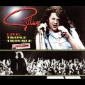 Gillan - Live: Triple Trouble (3CD) '2009