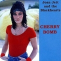 Joan Jett - Cherry Bomb '1995