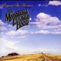 Marshall Tucker Band, The - Beyond The Horizon '2004