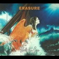 Erasure - World Be Gone '2017