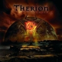 Therion - Sirius B '2004