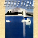 Moody Blues, The - Sur La Mer '1988