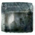 Insomnium - Since The Day It All Came Down '2004