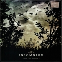 Insomnium - One For Sorrow '2011