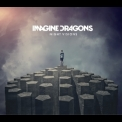 Imagine Dragons - Night Visions '2012