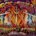 Janis Joplin - Big Brother & The Holding Company (5CD) '1999