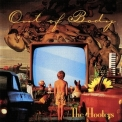 Hooters, The - Out Of Body '1993