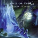 Dawn Of Relic - One Night In Carcosa '1999