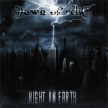 Dawn Of Relic - Night On Earth '2005