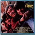 Monkees, The - The Monkees (expanded) '2009