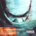 Disturbed - The Sickness '2000