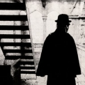 Schaft - Deeper And Down '2016