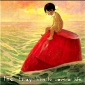 Fray, The - How To Save A Life [CDS] '2007