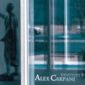 Alex Carpani - 4 Destinies '2014