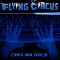 Flying Circus - Ones And Zeros - The EP '2013