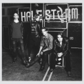 Halestorm - Amen (single) '2015