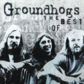 Groundhogs, The - The Best Of '1997
