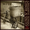 Guns N' Roses - Chinese Democracy '2006