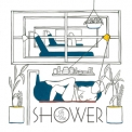 Homeshake - In The Shower '2014