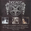 Hecate Enthroned - The Blackened Collection (CD1) '2004