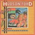 Hudson-ford - Nickelodeon '1973