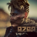 Otep - Generation Doom (Deluxe Edition) '2016