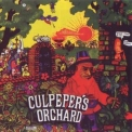 Culpeper's Orchard - Culpeper's Orchard (2001 Remaster) '1971