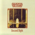 Culpeper's Orchard - Second Sight (2001 Remaster) '1972