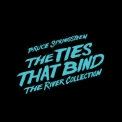 Bruce Springsteen - The Ties That Bind: The River Collection  '2015