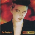 Desireless - Voyage, Voyage '2001
