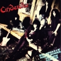 Cinderella - Heartbreak Station (2CD) '2011