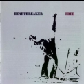 Free, The - Heartbreaker (Remaster) '1972