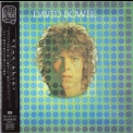 David Bowie - Space Oddity '2007