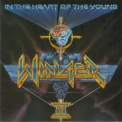 Winger - In The Heart Of The Young '1990