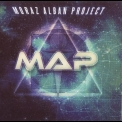 Moraz Alban Project - Map '2015