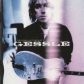Per Gessle - The World According To Gessle '1997