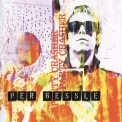 Per Gessle - Party Crasher '2008