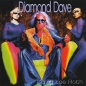 David Lee Roth - Diamond Dave '2003